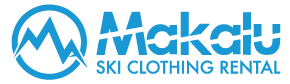 Makalu Ski Clothing Rental – Andorra